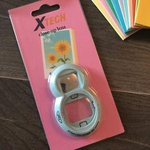 Fugifilm Office - NWOT Fugifilm Instax Mini Polaroid Accessories